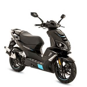 Peugeot 50cc Moped Scooters Mopeds Speedfight 4 50cc Darkside Peugeot