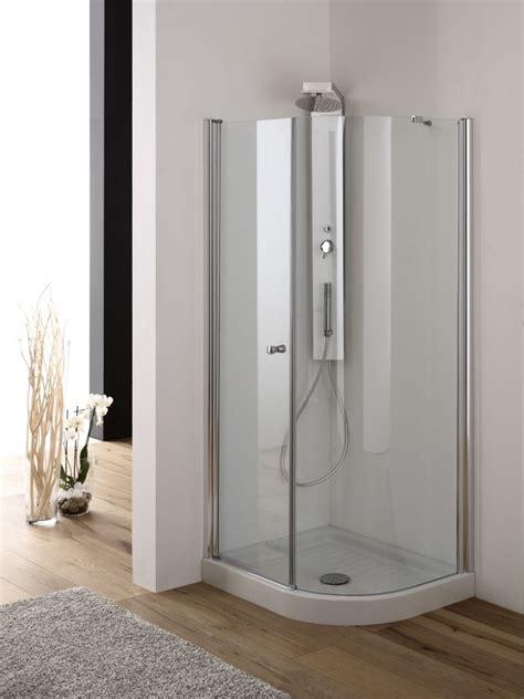 ferbox cabine doccia box semicircolare gemini ferbox