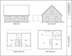 sip house plans pin by kerry anderson on garage remodel decor ideas pinterest