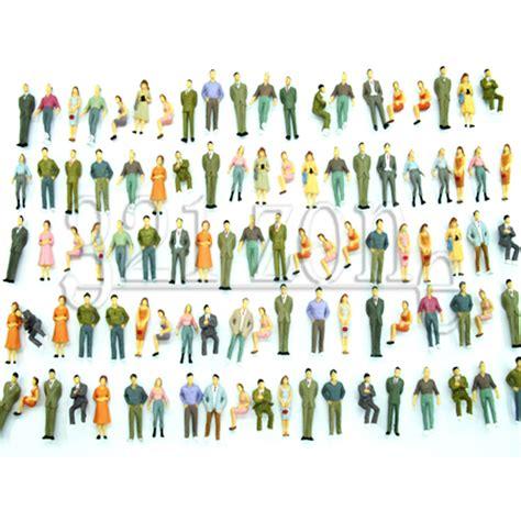 figure scale human figure architecture