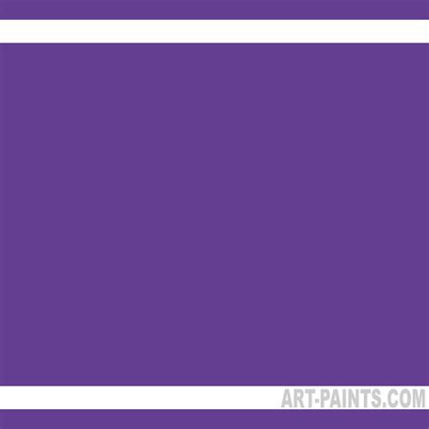 deep purple color deep purple flake metal paints and metallic paints 15