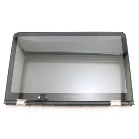 Lcd Led Hp Envy M6 P100 M6 P113dx M6 P114dx Series 156 Inch Slim 813016 001 hp envy m6 p113dx laptop 15 6 touch screen