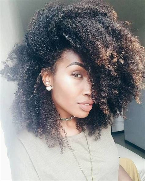 afro kinky sew ins 612 best images about natural hair sew ins protective