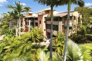 bermuda cottages for rent bermuda villas updated 2017 apartment reviews noosa