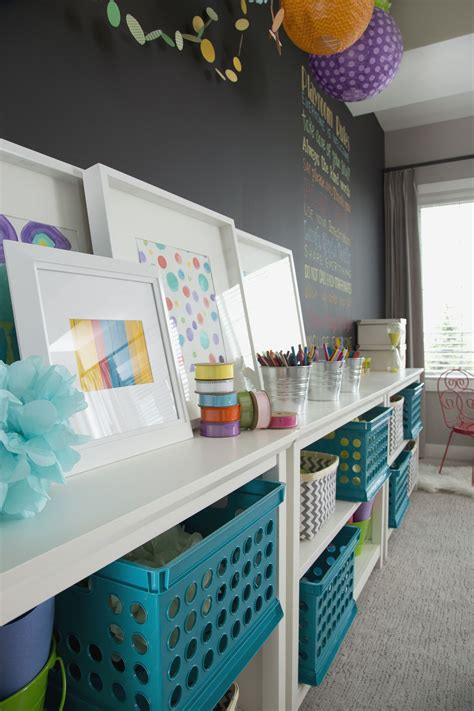organize my house organizing help for your home