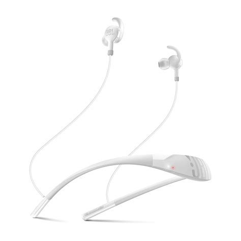 Headset Jbl Everest 100 Jbl Everest Elite 100 Noise Cancelling Bluetooth V100nxtwht B H