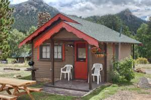 tiny town cabins 2017 room prices deals reviews expedia