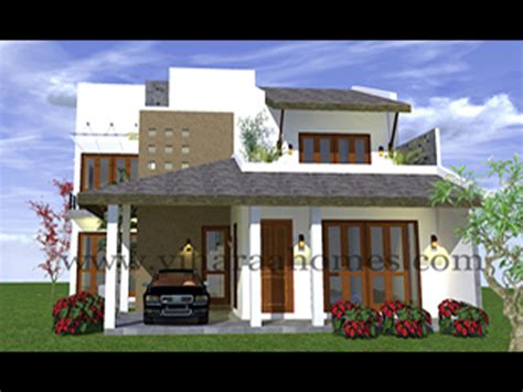 home design magazines in sri lanka new house plans for 2016 sri lanka