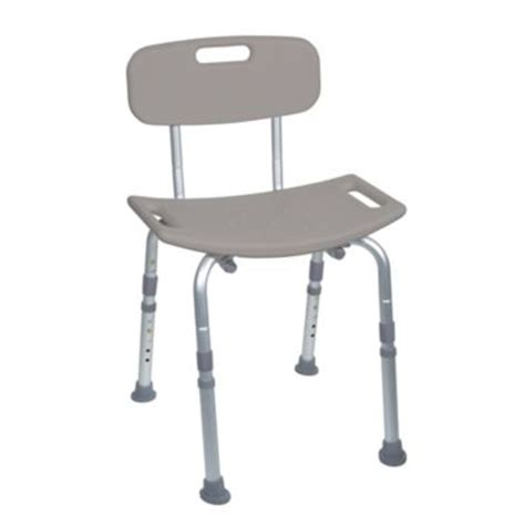 shower chair bed bath and beyond buy shower chair from bed bath beyond