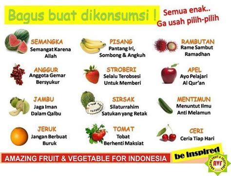 Minyak Zaitun Dan Gambarnya nama buah mengandung makna yang sangat menginspirasi ali mustika sari