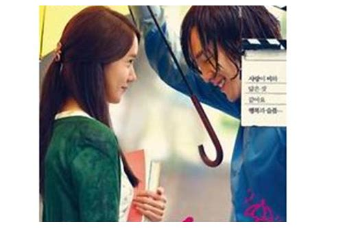 love rain korean song free download