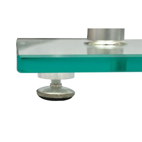 piedistalli per diffusori articoli per piedistalli per casse staffe casse diffusori