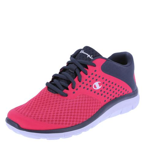 imagenes de zapatos escolares de payless zapatos de entrenamiento gusto de chion para mujer