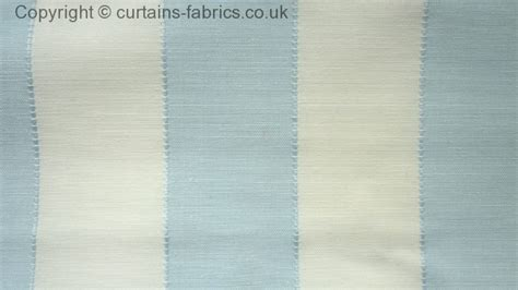 powder blue curtains ardleigh by chatham glyn fabrics in powder blue curtain fabric