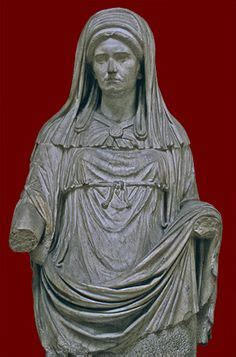 ale house vestal in ancient roman religion the vestals or vestal virgins were priestesses of vesta