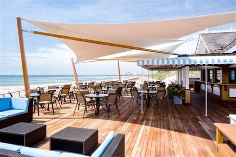 ocean house rhode island ocean house rhode island hotel andrew harper travel
