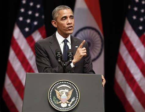 barack obama biography religion in hindi indian church leader welcomes obama remarks on religious