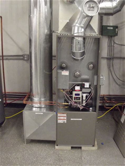 southern comfort heating and cooling oil heating systems in seacoast new hshire southern