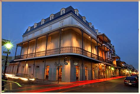 new orleans 2 bedroom suites french quarter locations french quarter