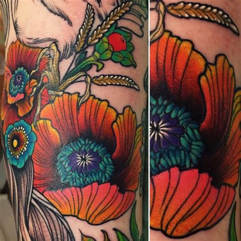 katie tattoo shocrylas e suas colorid 237 ssimas tattoos