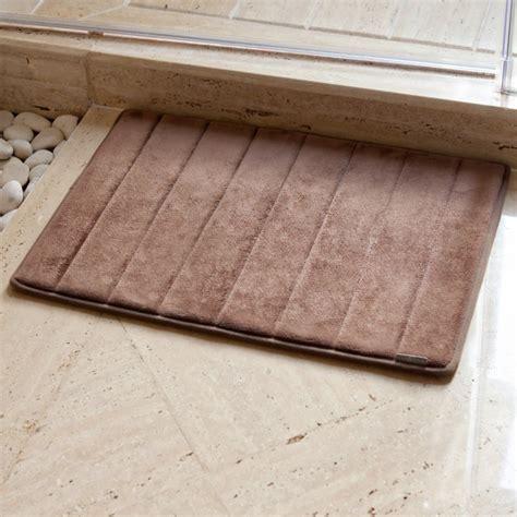 can you wash memory foam rugs memory foam bath mat aerocore memory foam bath mat microfibre memory foam bathroom shower bath