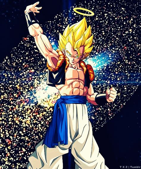 wallpaper en movimiento dragon ball im 225 genes con movimiento de dragon ball z