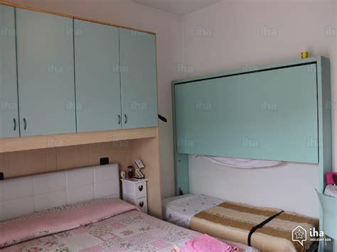 appartamenti in affitto a bardolino affitti bardolino in un appartamento per vacanze con iha