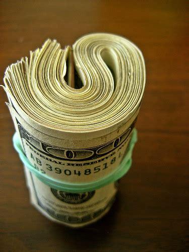 mazda capital services payments mec 226 nico de nosso quintal mazda capital services payment