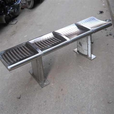 ss bench stainless steel railing and glass railing manufacturer a