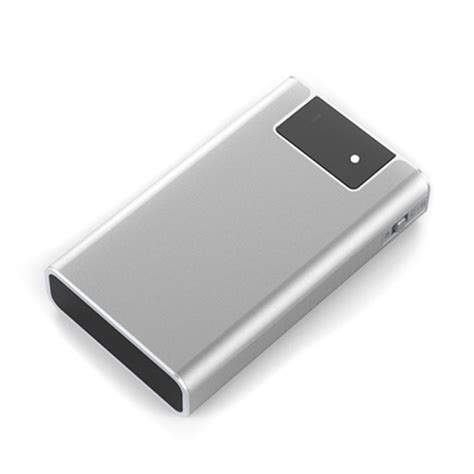 Hame F1 3g Mobile Power Router Power Bank 7800mah Repeater Bagus buy hame f1 portable 7800mah 3g router wi fi power bank bazaargadgets