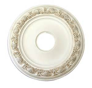 what size ceiling medallion for chandelier 19 sea shell diameter ceiling medallion for chandelier by