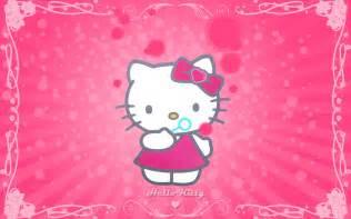 pics photos tags kitty stuff pink mobile