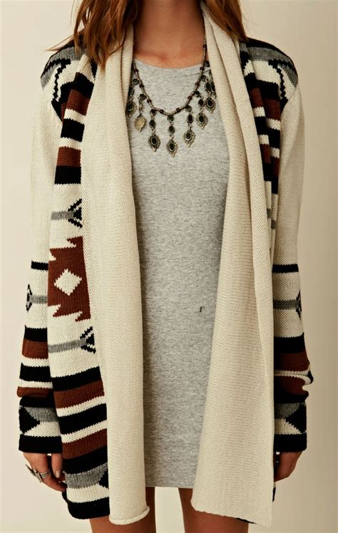 Dress With Cardigan 3 layer cardigans dresses for fall