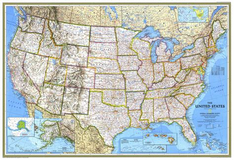 Search United States Optimus 5 Search Image National Geographic United States Map