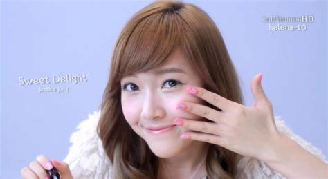 jessica jung latest news search results for jessica jung news june 2015