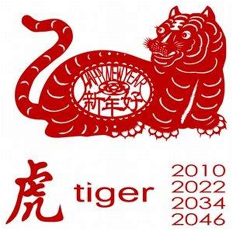 new year for year of the tiger year of the tiger