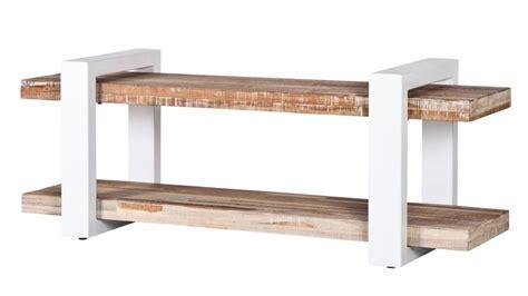 salontafel 150cm hoogglans geweldig tv meubel van teakhout 150cm breed 6 laden