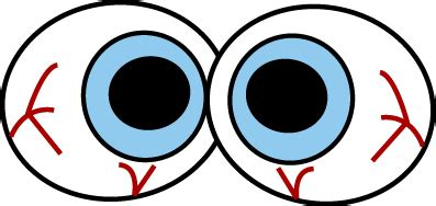 printable creepy eyes creepy eyeballs clip art creepy eyeballs imaget
