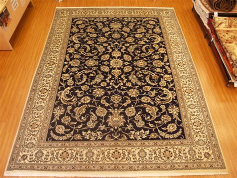 floor carpets decoration carpets with designs patterns for accesorries