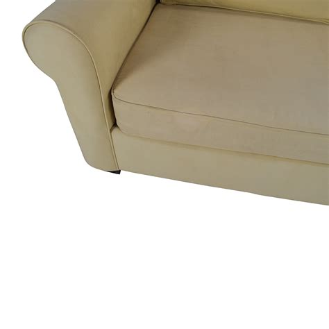 pottery barn sofa bed used pottery barn sofa bed bed furniture decoration