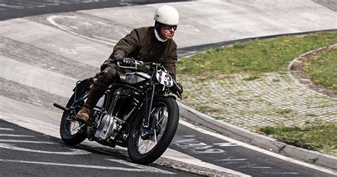 Motorradrennen Juni 2017 by N 252 Rburgring Classic Das Historische Motorsport Meeting