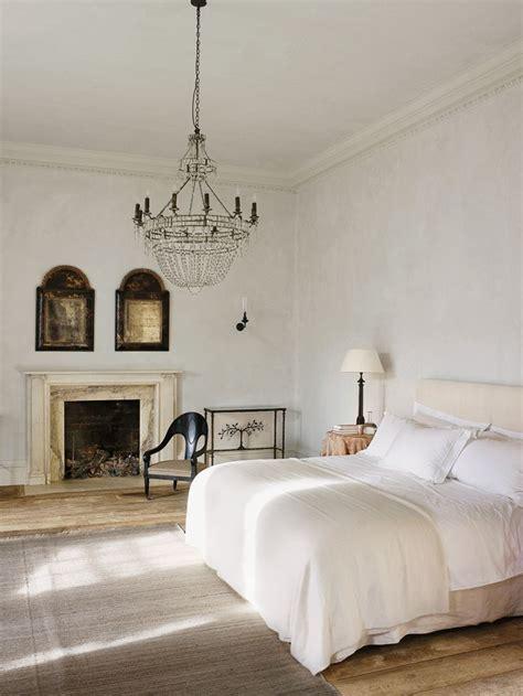 bedrooms london monastic sleep pinterest bedrooms rose and london