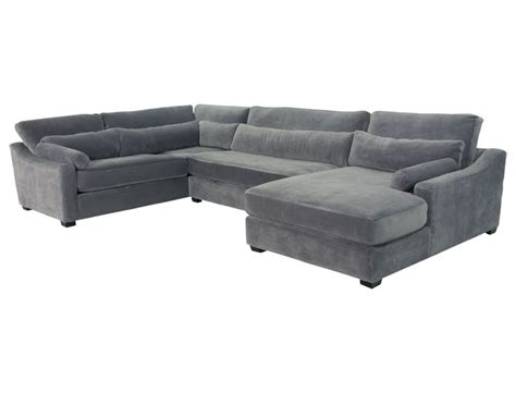 Jerome S Couches by Pin By Bryant On For The Home