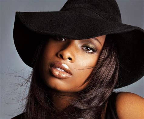 jennifer hudson tattoo pictures of hudson pictures of
