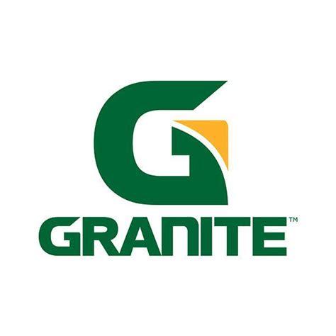 Granite Contractors Granite Construction Granite
