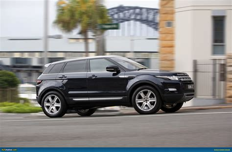 matte black range rover price land rover evoque price html autos post