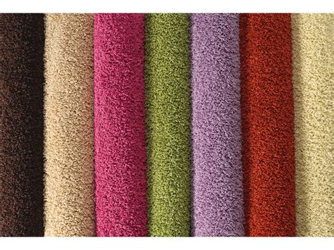 Which Carpet Fiber Is The Most Stain Resistant - what type of carpet is best for my lifestyle american