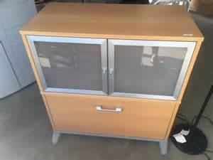Ikea Effektiv Cabinet Ikea Effektiv Filing Storage Cabinet Furniture In