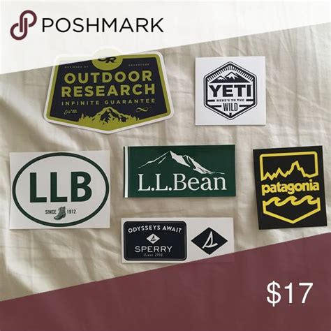 Outdoor Research Sticker by 1000 Ideas About Yeti Accessories On Pinterest Yeti Cup