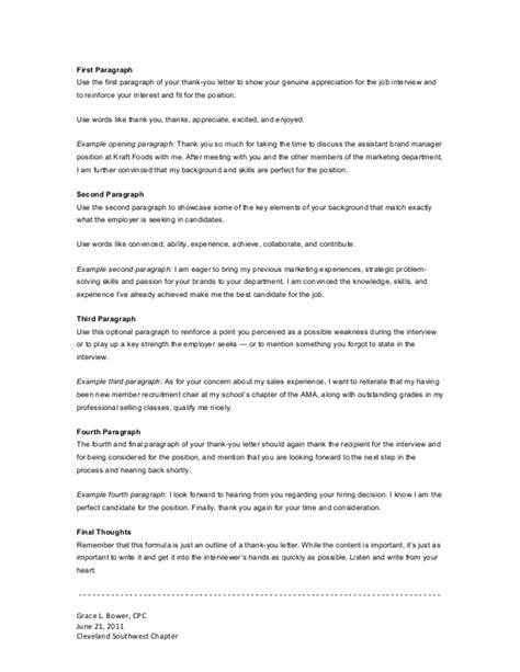 resumes interviews and workplace etiquette